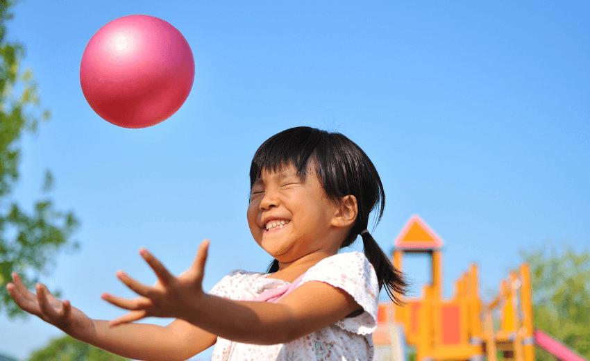 まとめ:ボールの投げ方【幼児&小学校低学年におすすめの練習方法】