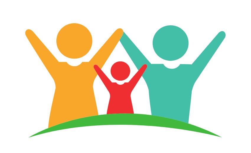 【幼稚園・保育園の運動会】愉しい親子競技|アイデア5選